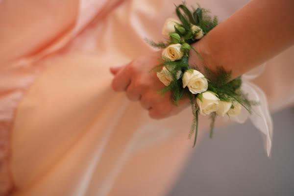 Свадебная фотосессия Волгоград