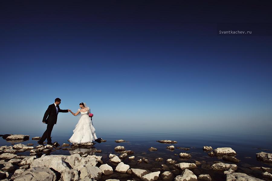 свадебный фотограф в волгограде, фотограф волгоград, свадьба