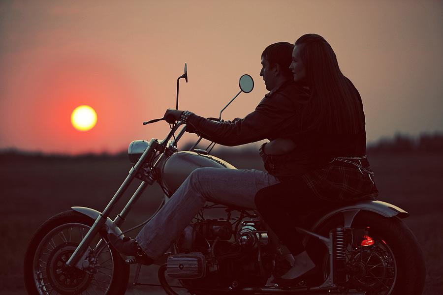 Love Story Волгоград
