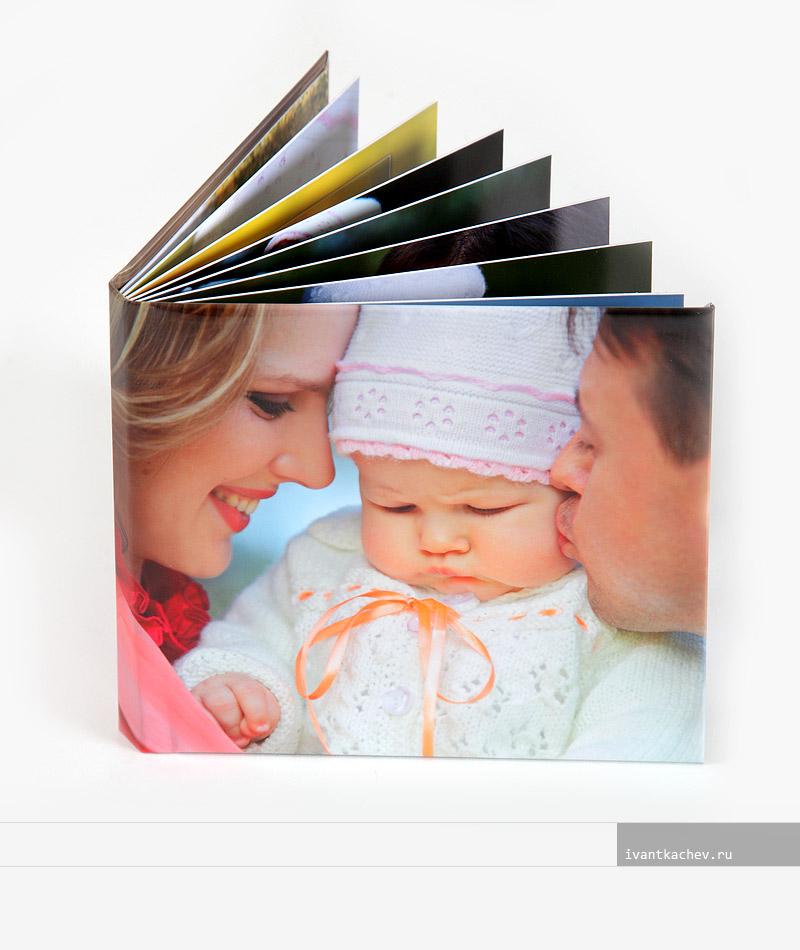 профессиональная фотосессия детей