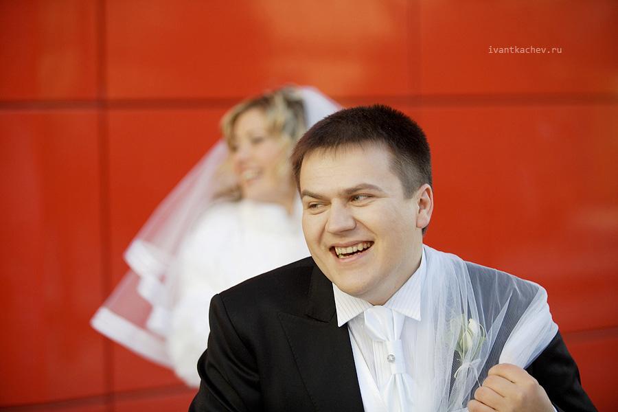 фотограф Волгоград
