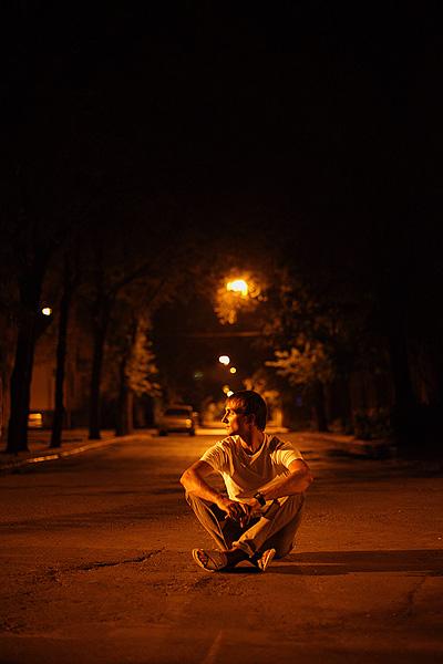 фотограф в волгограде
