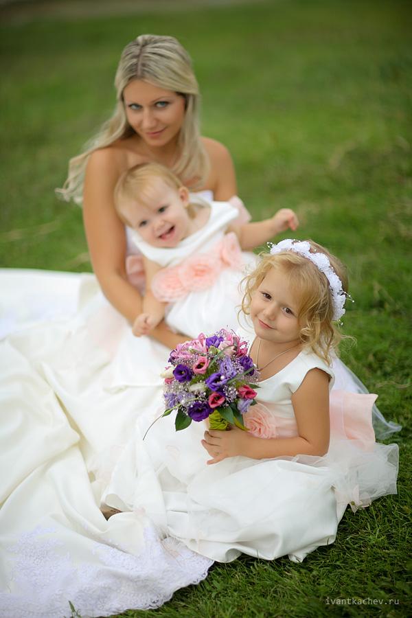 детская и семейная фотография в волгограде, семейные фотосессии