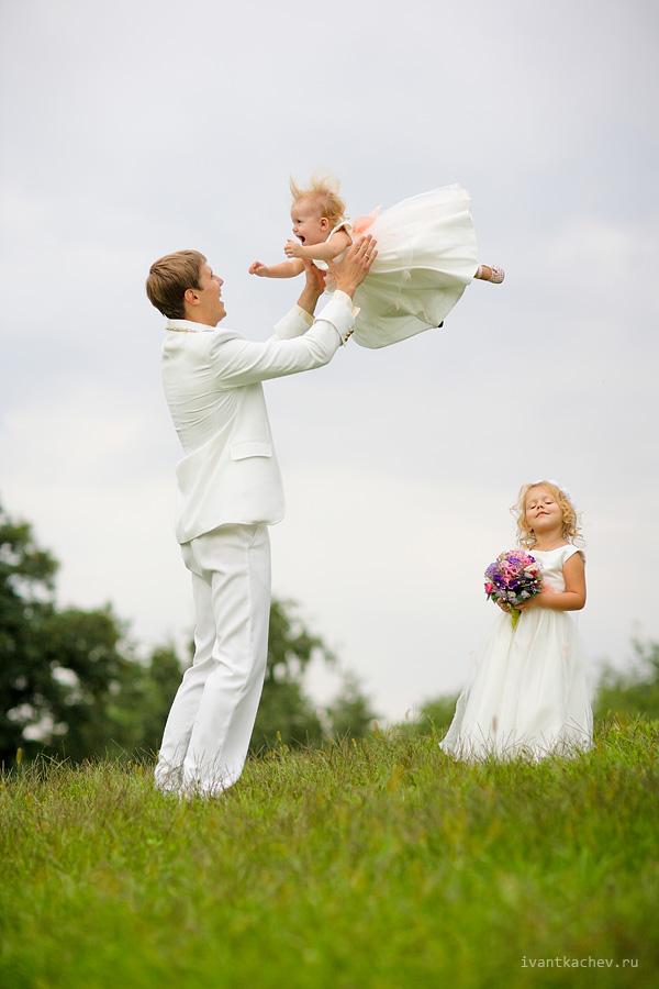 детская и семейная фотография в волгограде