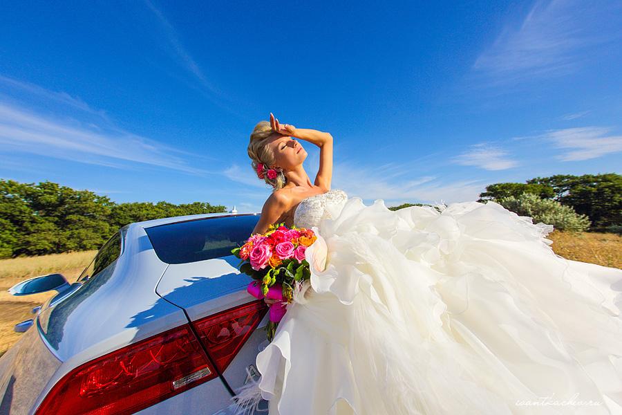 профессиональный свадебный фотограф в волгограде